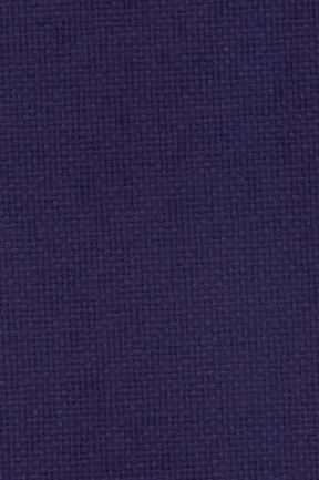 Sherpa_PurpleVelvet